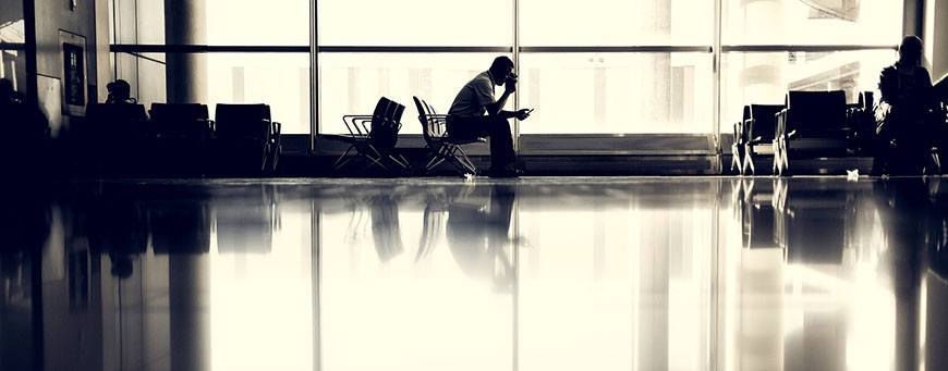 101 Tips for Business Travelers